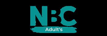 logos-nbc-adults-2