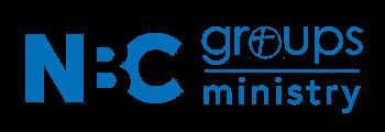 logos-nbc-groups-2