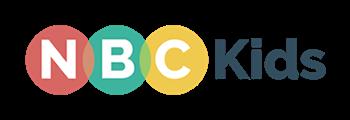 logos-nbc-kids-1
