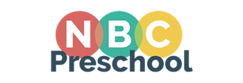 logos-nbc-preschool-1