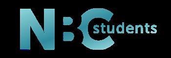 logos-nbc-students-1